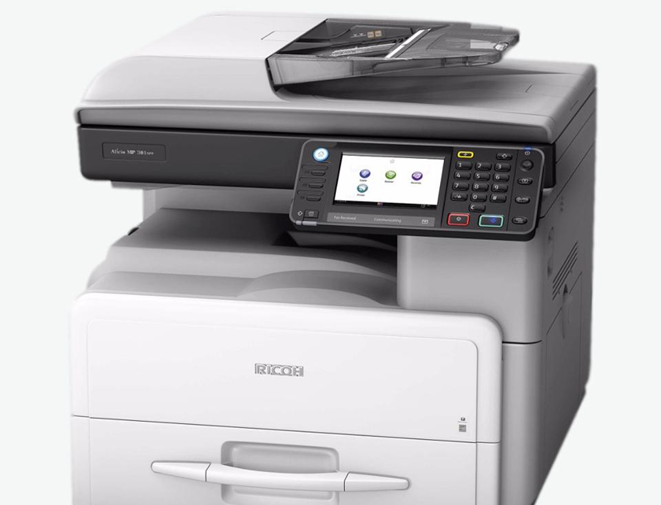 impresora_blanco